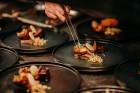 Bārā - Restorānā STAGE 22 atklāj jaunu vasaras sezonas ēdienkarti un maina darba laiku 61