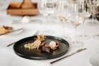 Bārā - Restorānā STAGE 22 atklāj jaunu vasaras sezonas ēdienkarti un maina darba laiku 63