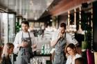 Bārā - Restorānā STAGE 22 atklāj jaunu vasaras sezonas ēdienkarti un maina darba laiku 64
