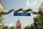 Brangi jo brangi Valmiermuižas parkā aizvadīts etnofestivāls SVIESTS 2019, kurā uzstājās pasaulē atzīti pašmāju mākslinieki 3