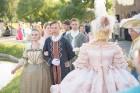 Rēzeknē15. jūnijā rīkoja Martas balli, kas veltīta Latgales novadniecei Martai Skavronskai, kurai liktenis bija lēmis kļūt par cara Pētera I sievu un  6