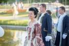Rēzeknē15. jūnijā rīkoja Martas balli, kas veltīta Latgales novadniecei Martai Skavronskai, kurai liktenis bija lēmis kļūt par cara Pētera I sievu un  11