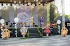Rēzeknē15. jūnijā rīkoja Martas balli, kas veltīta Latgales novadniecei Martai Skavronskai, kurai liktenis bija lēmis kļūt par cara Pētera I sievu un  46