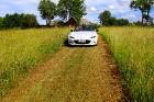 Travelnews.lv apceļo Latgali un Sēliju ar jauno rodsteru «Mazda MX-5» 5