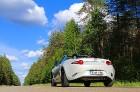 Travelnews.lv apceļo Latgali un Sēliju ar jauno rodsteru «Mazda MX-5» 8
