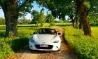 Travelnews.lv apceļo Latgali un Sēliju ar jauno rodsteru «Mazda MX-5» 9