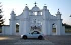 Travelnews.lv apceļo Latgali un Sēliju ar jauno rodsteru «Mazda MX-5» 14