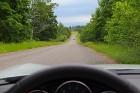 Travelnews.lv apceļo Latgali un Sēliju ar jauno rodsteru «Mazda MX-5» 25