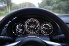Travelnews.lv apceļo Latgali un Sēliju ar jauno rodsteru «Mazda MX-5» 33