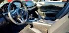 Travelnews.lv apceļo Latgali un Sēliju ar jauno rodsteru «Mazda MX-5» 35