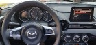 Travelnews.lv apceļo Latgali un Sēliju ar jauno rodsteru «Mazda MX-5» 36