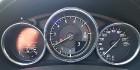 Travelnews.lv apceļo Latgali un Sēliju ar jauno rodsteru «Mazda MX-5» 37