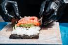 15.06.2019. Legend kvartāls Jūrmalā pārtapa krāšņā un gardā pasakā, ko organizēja Resto-Rātors restorānu grupa 9