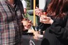 15.06.2019. Legend kvartāls Jūrmalā pārtapa krāšņā un gardā pasakā, ko organizēja Resto-Rātors restorānu grupa 23
