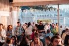 15.06.2019. Legend kvartāls Jūrmalā pārtapa krāšņā un gardā pasakā, ko organizēja Resto-Rātors restorānu grupa 28