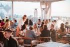 15.06.2019. Legend kvartāls Jūrmalā pārtapa krāšņā un gardā pasakā, ko organizēja Resto-Rātors restorānu grupa 29