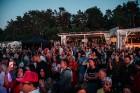 15.06.2019. Legend kvartāls Jūrmalā pārtapa krāšņā un gardā pasakā, ko organizēja Resto-Rātors restorānu grupa 32