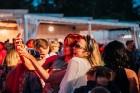 15.06.2019. Legend kvartāls Jūrmalā pārtapa krāšņā un gardā pasakā, ko organizēja Resto-Rātors restorānu grupa 35