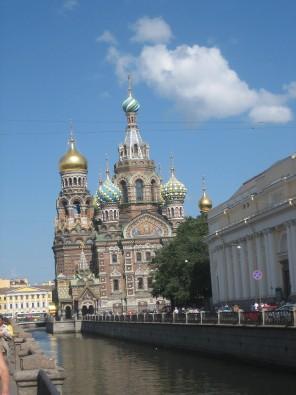 avots: www.travelnews.lv 14273