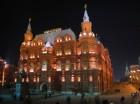 komentārs: Sarkanais laukums avots: www.travelnews.lv 10