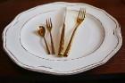 Rīgas 5 zvaigžņu viesnīcas restorāns «Snob» piedāvā izcilu un izsmalcinātu vasaras ēdienkarti 1