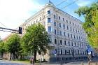 Rīgas 5 zvaigžņu viesnīcas restorāns «Snob» piedāvā izcilu un izsmalcinātu vasaras ēdienkarti 2
