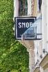 «Snob» restorāns Rīgā ir izcila vieta maltītes baudīšanai 3