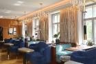 Rīgas 5 zvaigžņu viesnīcas restorāns «Snob» piedāvā izcilu un izsmalcinātu vasaras ēdienkarti 6