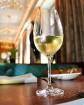 Rīgas 5 zvaigžņu viesnīcas restorāns «Snob» piedāvā izcilu un izsmalcinātu vasaras ēdienkarti 35