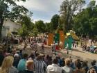 Hanzas dienās piedalījās 72 delegācijas no dažādām Eiropas valstu Hanzas pilsētām, kā arī 17 Krievijas Hanzas pilsētām, kuras visas ietilpst Hanzas pi 14
