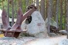 Travelnews.lv apmeklē Kurzemes sakoptāko ostas pilsētu Ventspili 10