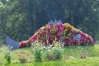 Travelnews.lv apmeklē Kurzemes sakoptāko ostas pilsētu Ventspili 28