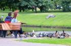 Travelnews.lv apmeklē Kurzemes sakoptāko ostas pilsētu Ventspili 37