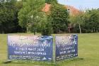 Travelnews.lv apmeklē Kurzemes sakoptāko ostas pilsētu Ventspili 38
