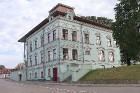 Travelnews.lv apmeklē Kurzemes sakoptāko ostas pilsētu Ventspili 42