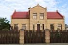 Travelnews.lv apmeklē Kurzemes sakoptāko ostas pilsētu Ventspili 44