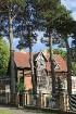 Travelnews.lv apmeklē Kurzemes sakoptāko ostas pilsētu Ventspili 45