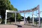 Travelnews.lv apmeklē Kurzemes sakoptāko ostas pilsētu Ventspili 48