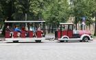 Travelnews.lv apmeklē Kurzemes sakoptāko ostas pilsētu Ventspili 54