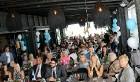 Tūroperators «TUI Latvija» iepazīstina Latvijas ceļojumu konsultantus ar Ēģiptes piedāvājumu 2