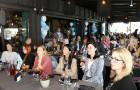 Tūroperators «TUI Latvija» iepazīstina Latvijas ceļojumu konsultantus ar Ēģiptes piedāvājumu 5