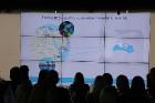 Tūroperators «TUI Latvija» iepazīstina Latvijas ceļojumu konsultantus ar Ēģiptes piedāvājumu 6