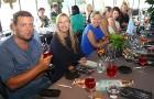 Tūroperators «TUI Latvija» iepazīstina Latvijas ceļojumu konsultantus ar Ēģiptes piedāvājumu 7