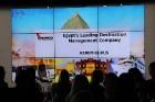 Tūroperators «TUI Latvija» iepazīstina Latvijas ceļojumu konsultantus ar Ēģiptes piedāvājumu 9