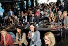 Tūroperators «TUI Latvija» iepazīstina Latvijas ceļojumu konsultantus ar Ēģiptes piedāvājumu 20