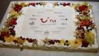 Tūroperators «TUI Latvija» iepazīstina Latvijas ceļojumu konsultantus ar Ēģiptes piedāvājumu 29