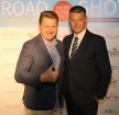 Tūroperators «TUI Latvija» iepazīstina Latvijas ceļojumu konsultantus ar Ēģiptes piedāvājumu 40
