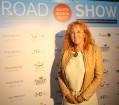 Tūroperators «TUI Latvija» iepazīstina Latvijas ceļojumu konsultantus ar Ēģiptes piedāvājumu 46