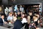 Tūroperators «TUI Latvija» iepazīstina Latvijas ceļojumu konsultantus ar Ēģiptes piedāvājumu 51