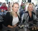 Tūroperators «TUI Latvija» iepazīstina Latvijas ceļojumu konsultantus ar Ēģiptes piedāvājumu 59